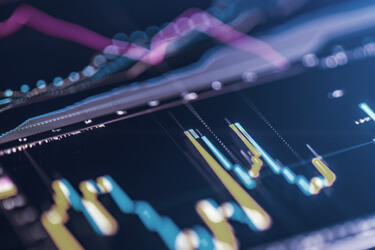 Leverage real-time customer and market data
