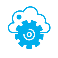 Proactive Maintenance and Backups
